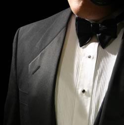 oblečení vhodné do tanečních oblečení vhodné do tanečních ... 3fc92c6d0d