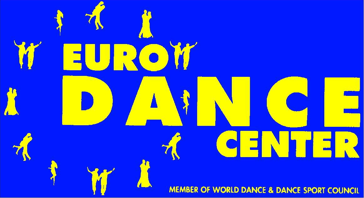 Logo EuroDanceCenter